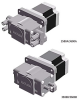 Boxer Series 3500 Stepper Motor Driven Diaphragm Pump -- 3501A -- View Larger Image