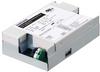 LED Drivers -- 1510-2294-ND -Image
