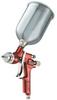 BINKS 6924-0000-0 ( M1-G HVLP GRAVITY FEED GUN/CUP ) -Image