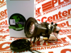 JVC YS20166A ( CAMERA ASSEMBLY ) -Image