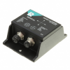 Motion Sensors - Inclinometers -- 2131-H6MM-CANOPEN-ND