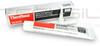 ThreeBond TB1530B Black Low Odour Adhesive 150ml -- TBMS19004 -- View Larger Image