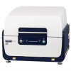 Benchtop XRF Analyzer for RoHS -- EA1000VX - Image