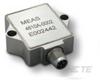 Plug & Play Accelerometers -- 20007932-00 -Image
