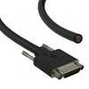 D-Sub Cables -- WM4354-ND -Image