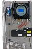 Moisture in Natural Gas Analyzer - Michell OptiPEAK TDL600 -- TDL6 -Image