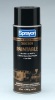 Diversified Brands S00309 PAINTABLE MR (1.2%); Paintable MR -- 075577-90309