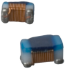 Fixed Inductors -- 490-12199-2-ND -Image