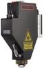 Laser Welding Optic -- GLOBO Head - Image