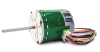 High-Efficiency ECM Replacement Motor -- Evergreen IM - Image