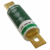 Electrical, Specialty Fuses -- F5090-ND