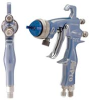 Air Spray Gun -- AirPro™
