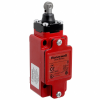 Snap Action, Limit Switches -- 480-4946-ND