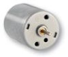 DC Direct-Drive Brushed Motor -- 82710001 - Image