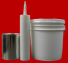 High Temperature Adhesive - Image