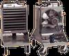 Portable Steam Heater -- Mobile Steam Fan Coil 362
