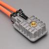 Automotive Connector -- HVGW connector -- View Larger Image