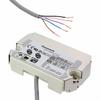 Optical Sensors - Reflective - Logic Output -- 1110-2357-ND -Image