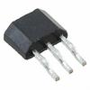 Magnetic Sensors - Linear, Compass (ICs) -- 480-6212-ND - Image