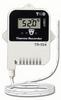 Infrared Temperature Data Logger -- TR-52I