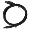 USB Cables -- Q364-ND -Image