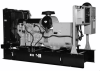 North America Diesel  Power Generator, Cat 60Hz -- D150-8 -- View Larger Image