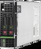 Gen8 Graphics Server Blade -- HPE ProLiant WS460c