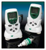 Medical Oxygen Monitor -- MX300