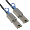 Pluggable Cables -- 609-3965-ND -Image