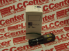 BANNER ENGINEERING PPROCAM ( PRESENCEPLUS PRO CAMERA; PIXELS: 640X480; REQUIRES CONTROLLER & 1 PPC_ CORDSET ) -Image
