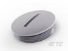 Rectangular Backshells & Clamps -- T3165400111-000 -Image