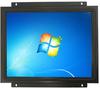 17 Inch VESA/Wall Mount LCD Monitor -- AMG-17IPZL01T1 -- View Larger Image