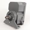 Low Speed Electro-Mech 808 Speed Switch -- 808-J1 - Image