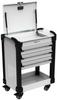 MultiTek Cart 3 Drawer(s) (25