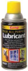 Lubricant,All Purpose,8 Oz -- PB-50