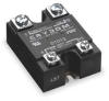 Solid State Relay,Input,VDC,Output,VDC -- 1DTL7