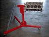 Merrick M998088 Folding/Tilt Engine Stand -- MERM998088
