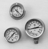 Pressure Gauge -- Model J7 - Image
