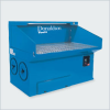 Downdraft Bench Cartridge Dust Collector -- DB-3000-Image