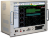 Rack-Mounting Data Acquisition System -- DEWE-3040-RM