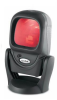 Symbol LS9208 Bar Code Reader -- LS9208
