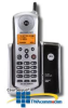 Motorola Digital Cordless Telephone System -- MOT-MD751