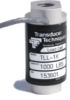 TLL Series Economical Tension Load Cell -- Model TLL-500