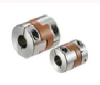 Lika Flexible Coupling -- MOHS