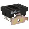 Relay Sockets -- PB808-ND - Image