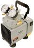 Vacuum Pump, 1/2-Hp, w/Gauge, 110V/60Hz -- MA-27A