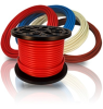 PEX Potable Water Tubing - Image