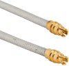 Coaxial Cables (RF) -- ARF2652-ND -Image