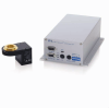 PIFOC® Objective Scanning System 2000 µm -- ND72Z2LAQ -- View Larger Image