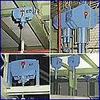 Constant Hanger Type 12 -- 12 96 35